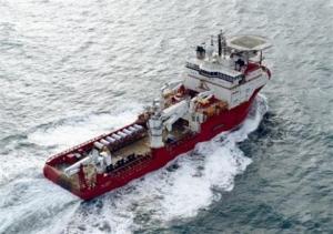 Boa Offshore