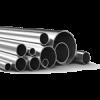 slider_pipes