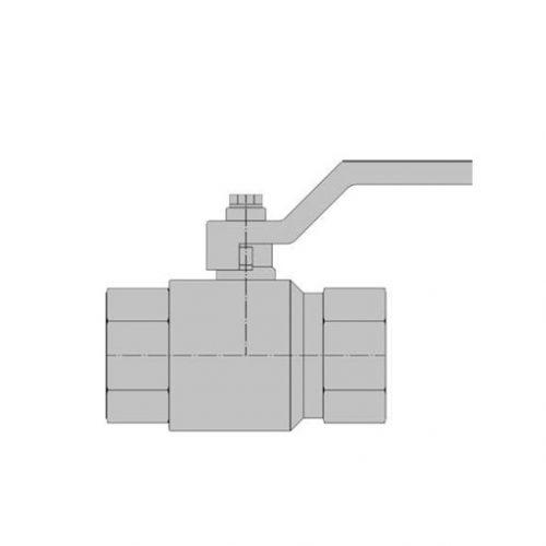 ventiler-låga